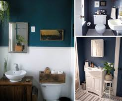 brown and blue bathroom ideas home designs blue bathroom ideas navy blue bathroom ideas