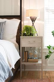 Joanna Gaines Girls Bedroom Plants Of Season 4 Joanna Gaines Shares Her Fixer Upper Secret