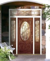 Composite Exterior Doors Navy Front Doors Planters By Front Door Navy Blue Composite Front