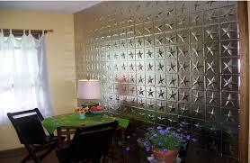 metal tin panels u2022 surfacingsolution
