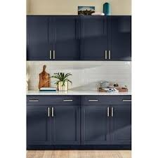 blue endeavor kitchen cabinets hgtv home by sherwin williams blue endeavour interior paint