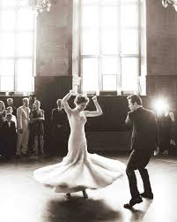 Hit The Floor Intro Song - 71 first dance songs from real weddings martha stewart weddings