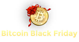 target black friday timetable bitcoin black friday on track for record spending in fourth year