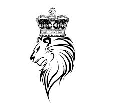 royal castle logo gerardo amparo