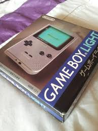 game boy game boy color appreciation thread 5 neogaf