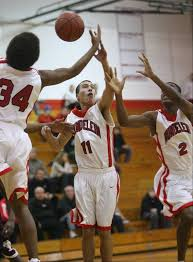 images mundelein vs uplift boys basketball