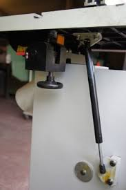 Universal Woodworking Machine Ebay by Used Dominion Planer Thicknesser For Sale Vancouver Coast