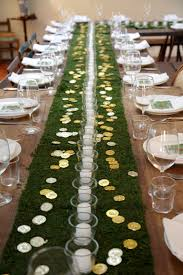 Birthday Decorations In Ireland All The Ideas You Need To Throw A St Patrick U0027s Day Party For Kids