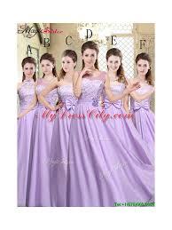 macy u0027s bridesmaid dresses 2016 mother of the bride dresses