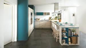 cuisine arrondie ikea design d intérieur cuisine equipee blanche ilot central a table