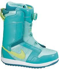 womens boots nike vapen x boa womens snowboard boots