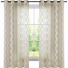 Calvin Klein Shower Curtains Calvin Klein Shower Curtain With 20 Best Curtains Images On