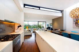 2 Bedroom Apartments Melbourne Accommodation Melbourne Short Stay Accommodation Melbourne City Furnished