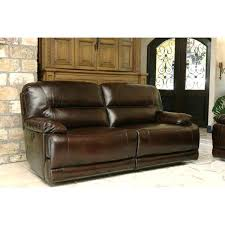 power leather recliner sofa black leather power reclining sectional black leather power