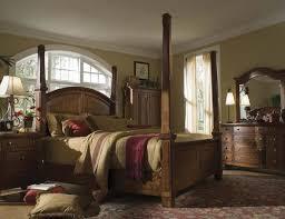 California King Bedroom Sets California King Bedroom Sets California King Bedroom Sets Bedroom