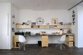 amenagement bureau domicile aménagement bureau conseils de pro pour aménager un coin bureau