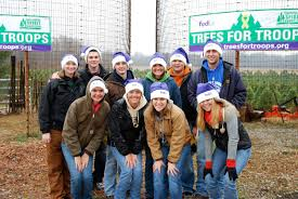 ffa following the future of agriculture december 2010