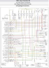 xt350 wiring diagram vw trike wiring diagrams subaru coil wiring