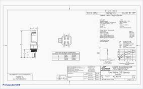 1999 jeep grand cherokee o2 sensor wiring diagram jeep u2013 pressauto net