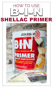 what should i use to clean my painted kitchen cabinets how to use b i n shellac primer salvaged inspirations