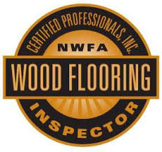 chicago certified flooring inspector illinois