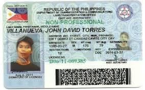 fake drivers license template u2013 ian