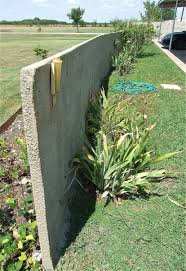 concrete planters for sale fortified fences and planters that enhance as well as withstand