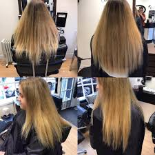 easilocks hair extensions easilocks hair extensions leek 46 photos 2 reviews hair