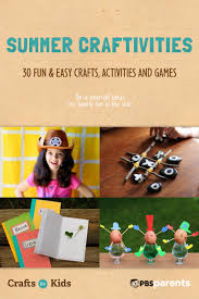 cheap cool easy crafts kids find cool easy crafts kids deals on
