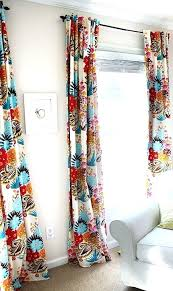 Teal And White Curtains Teal Drapes Curtains Curtains W Blackout Lining 2 Panels Of