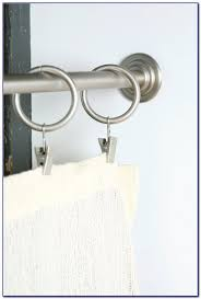 Curtain Tension Rod Extra Long Tension Rods For Curtains India Curtain Home Design Ideas