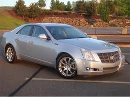 cadillac cts 2009 for sale 2009 cadillac cts 1003 moosic rd forge pa 18518 usa