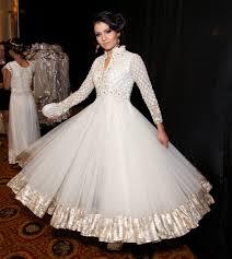 wedding dress indian indian bridal dress elegance style indian weddings