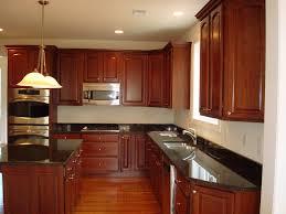 Kitchen Cabinet Trim Molding Ideas Cabinet Kitchen Cabinet Moulding Ideas