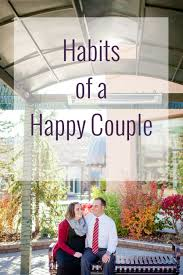 ideas about Happy Couples on Pinterest   Love photography           ideas about Happy Couples on Pinterest   Love photography  Love pictures and Love couple