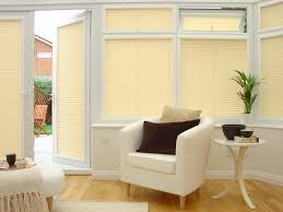 Pleated Blinds Window Blinds Gosport U2022 Window Blinds