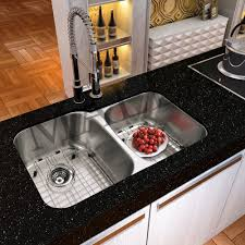 Wholesale Good Quality Double Bowl Ss Different Types Kitchen Sink - Different types of kitchen sinks