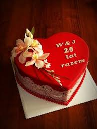 love cake by skoria šabac sweet heart cakes u0026 sugar creations
