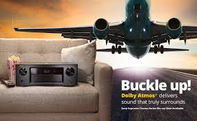 best brand for home theater dolby atmos at crutchfield com
