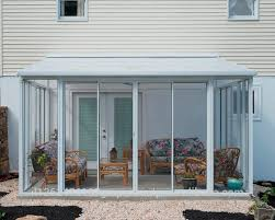 Veranda En Alu Veranda Sunroom Veranda Sunroom Suppliers And Manufacturers At