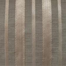 Regency Stripe Upholstery Fabric Striped Green And Cream Damask Curtain And Upholstery Fabric