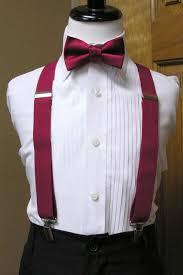 boys suspenders