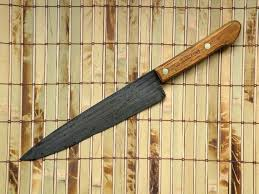 ontario kitchen knives 117 best kitchen knives reconditioned and vintage cutlery images