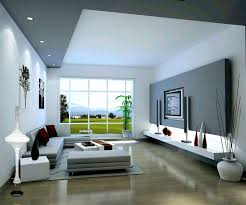 apartments pretty living room showcase designs interior design