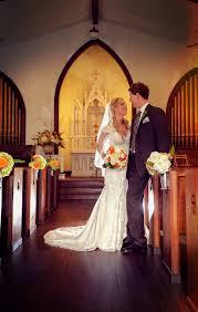 galveston wedding venues chapel galveston wedding venue