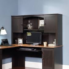 Corner Home Office Furniture by Corner Computer Workstation Storage Home Office Furniture Not