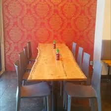 Table Co Fortune Wok To Table Restaurant Denver Co Opentable