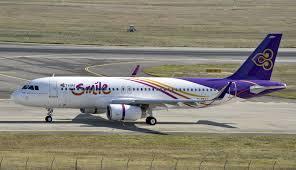 fly si e social the s most loved airlines on tripadvisor cnn travel