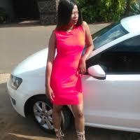 Seeking Pretoria Single Pretoria Hiv Positive Interested In Hiv Dating Pos
