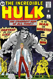 10 little know facts about the hulk